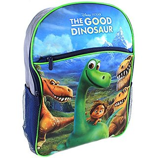 Disney 16 inch Backpack (The Good Dinosaur)