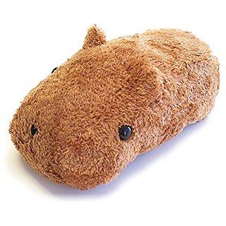 Little Buddy Kapi-Bara-San 13.5-Inch Plush