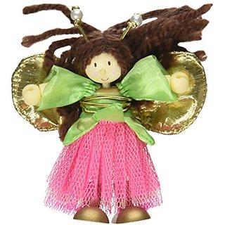 Budkins Summer The Fairy