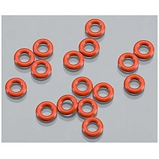 Tekno RC Shock O-Ring Set (16) TKR6009B