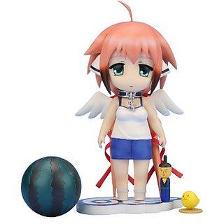 Sora no Otoshimono Forte : Ikaros SD Scale Figure