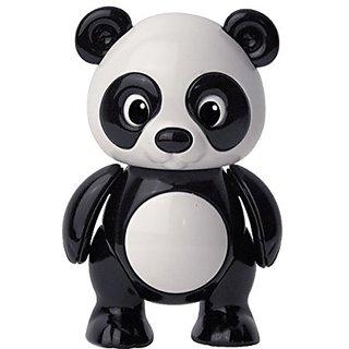 Tolo First Friends Panda Bear Toy Figure