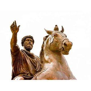 Wallmonkeys Marcus Aurelius Antoninus Augustus - 18