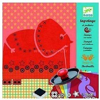 3 Glitter Doodles Tinker bell Fairies-My Little Pony- Pet Shop Fun Set-1 Tinker-bell & Fairies-1 Pet Shop-1 My Little P