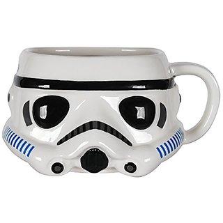 Funko POP Home: Star Wars - Stormtrooper Mug