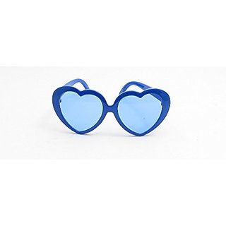 Blue Glasses For American Girl Dolls