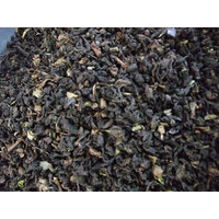 ROASTED Darjeeling Tea (Fresh From Garden) 400grams@ INTRODUCTORY PRICE