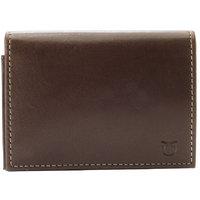 Titan  Brown Formal Wallets