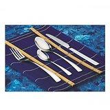 Awkenox Pinti Cutlery Stainless Steel 24pc Set