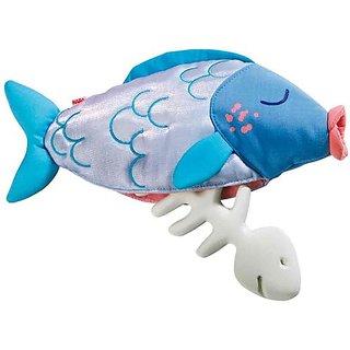 HABA Biofino Fish