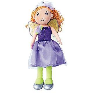 Manhattan Toy Groovy Girls Fairybelles Nissa Fashion Doll