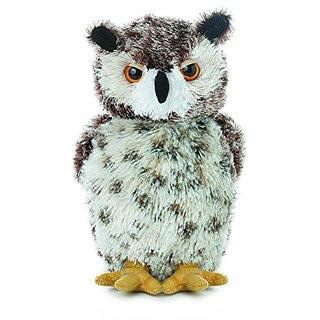 Osmond Horned Owl 6.5