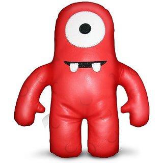 Yo Gabba Gabba Muno Doll 12