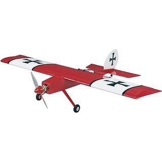 Great Planes ElectriFly ElectroStik EP 50 RXR Airplane