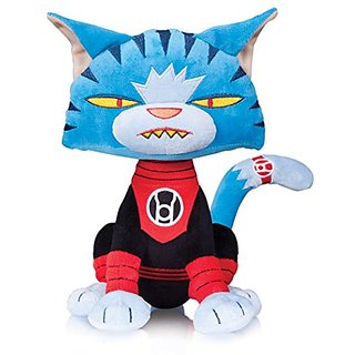 DC Collectibles Comics Super-Pets!: Dex-Starr Plush