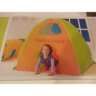 Circo Play Dome Tent