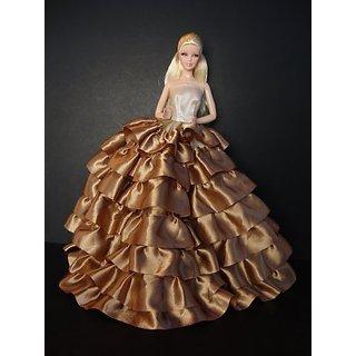 Olivia S Doll Closet Group Of 6 Sweet L