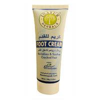 Inatur Herbals Foot Cream