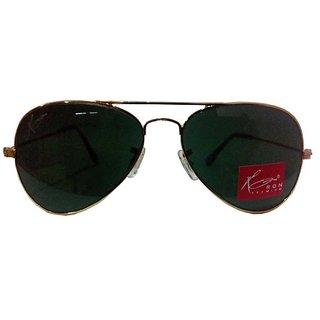 New Latest Entram Sunglasses For Unisex