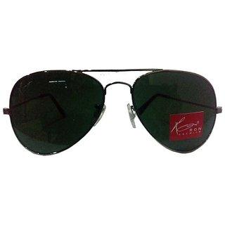 Latest Entram Sunglasses For Unisex