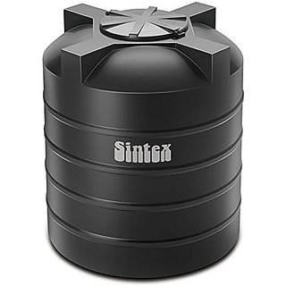sintex plastic water tank 1000 liter black buy sintex plastic water tank 1000 liter black. Black Bedroom Furniture Sets. Home Design Ideas