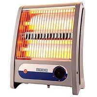 Usha QH 3002 ISI Quartz Room Heater