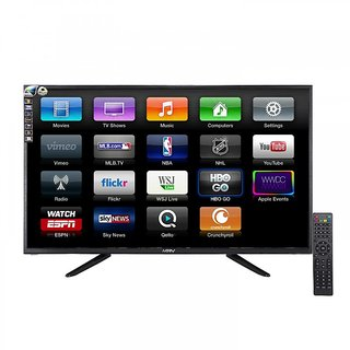 MRV 40 S 40 Inches Full HD LED TV