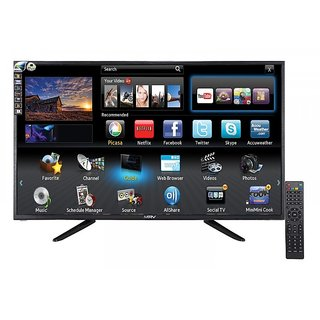 MRV 50S 50 Inches Full HD LED TV