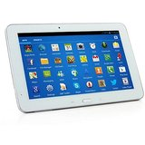 10 Inch HDC W5200 Note 10.1 3G Sim Calling Tablet PC With Quadcore 1.4 Ghz