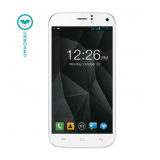 Micromax Canvas Turbo A250 - (6 Months Brand Warranty)