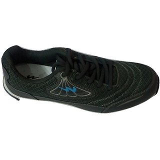 Men/Boys Sports Shoes
