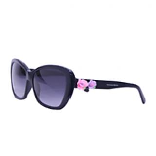 Dolce & Gabbana Sunglasses- Women Sunglass