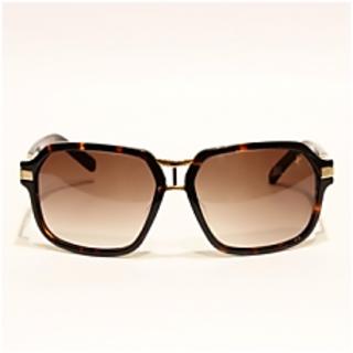 Louis Vuitton Sunglasses- Women Sunglass