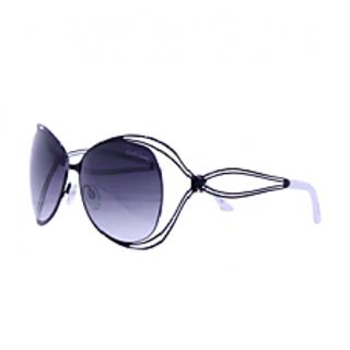 Roberto Cavalli Sunglasses- Women  Sunglass