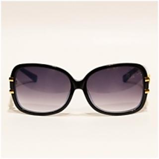 Tom Ford Sunglasses- Womens Sunglass