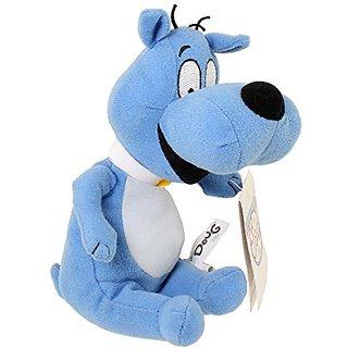 Hard to Find Disney Doug Porkchop 7