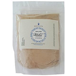 Shikakai Powder/ Acacia Concina (1/2lb-227g)