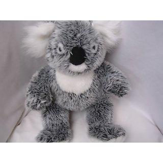 Koala Build a Bear Large 15