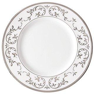 Lenox Opal Innocence Silver Platinum 9