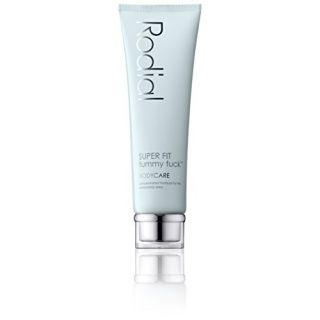 Rodial Super-Fit Tummy Tuck Cream, 5.09 fl. oz.