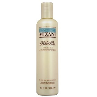 Scalp Care Conditioner by Mizani for Unisex - 8.5 oz Conditioner