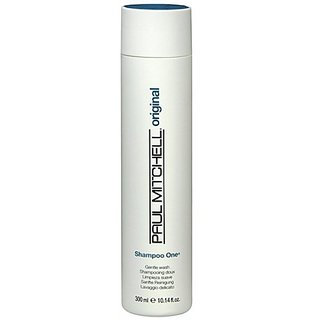 Paul Mitchell Original Shampoo One 10.14 fl oz (300 ml)