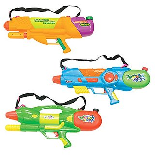 Poolmaster Giant Water Gun-Polybag