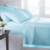 Bombay Mills Pack Of 2 Single Bed Sheet Cum Top Sheet
