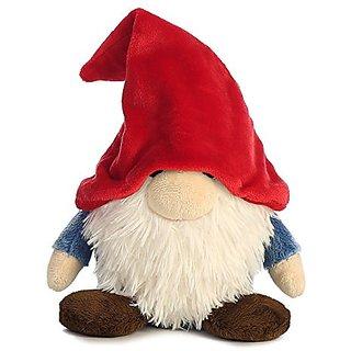 Aurora World Tinklink Gnome Plush, 7.5