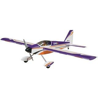 Great Planes Escapade MX .46 EP ARF