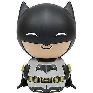 Funko Dorbz: Batman vs Superman - Batman Action Figure
