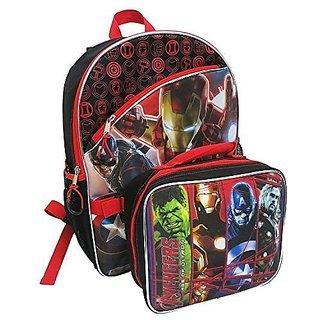 Avengers Marvel Age of Ultron 16