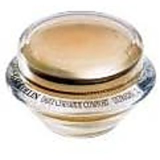 G. M. Collin Facial Treatment Daily Ceramide Comfort, 75 Caps, 0.84 Fluid Ounce