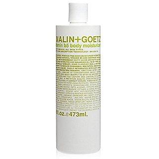 Malin + Goetz Vitamin B5 Body Moisturizer-16 oz.
